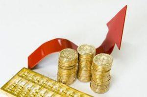 """代理平台-天津:""""一制三化""""让市场活力与日俱增"""