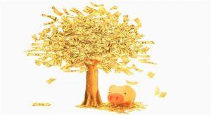 实物黄金投资有什么缺点