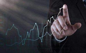 白银投资价格的变化有什么影响