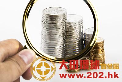 黄金投资理财具体方法