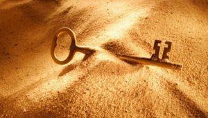投资现货黄金被骗?现货黄金是违法的吗?