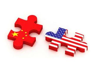 中美贸易避险降温 美元走弱非美狂欢