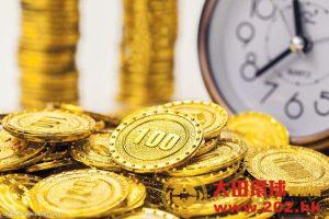 怎样炒黄金入门学习能进步最快?