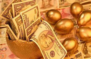 贵金属和股票的区别你了解多少?