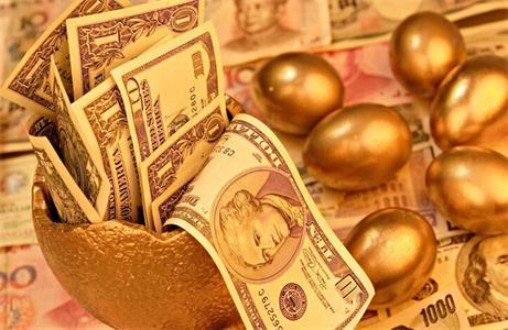 羊首领:A股美股双双探低,入市时机在竟在这里!