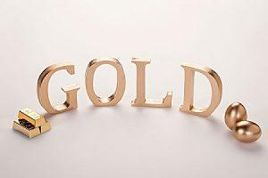现货黄金外盘首选平台有什么特质?