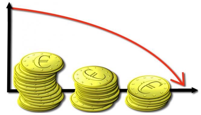 羊首领:美元强势回升目标直指95 做空非美品种是长远目的