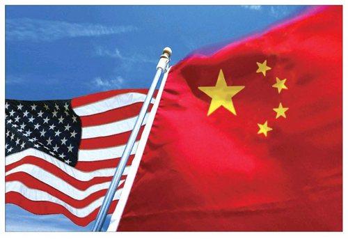 羊首领:中美贸易谈判迎转机 背后竟有重大阴谋