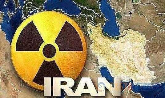 羊首領:伊核協議再度刺激歐美分歧