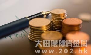 大田环球保证金最低多少?很优惠吗?