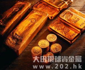 如何炒黄金才能培养出个人投资风格?