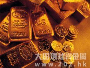怎么找正规的贵金属交易平台?