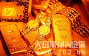 实物和现货,新手适合哪种黄金投资?