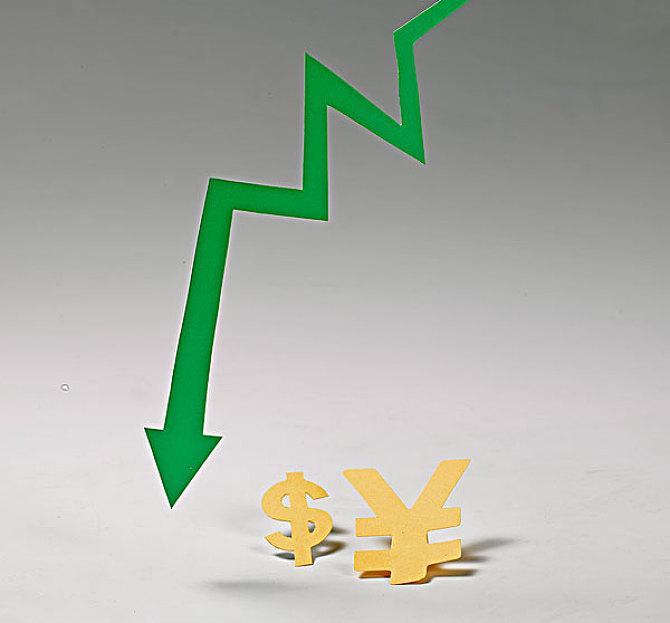 原油减产遭疑,拖累金价再破1300