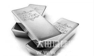 现货白银亚盘欧盘美盘不同时段的投资策略
