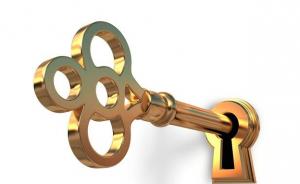贵金属交易有什么赚钱技巧?