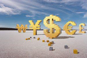 哪种投资产品收益高?现货白银还是股票?