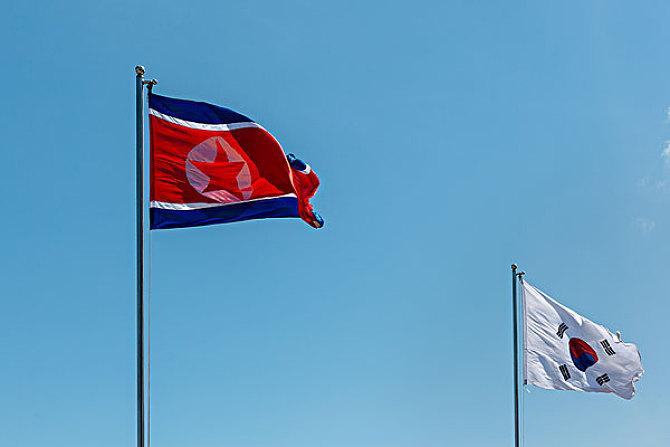 黄绍山:韩国有望加入宣言