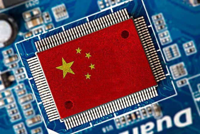 黃紹山:高端人才紛紛轉投中國