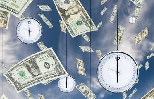 林幽沃:美聯儲加息時間點解讀