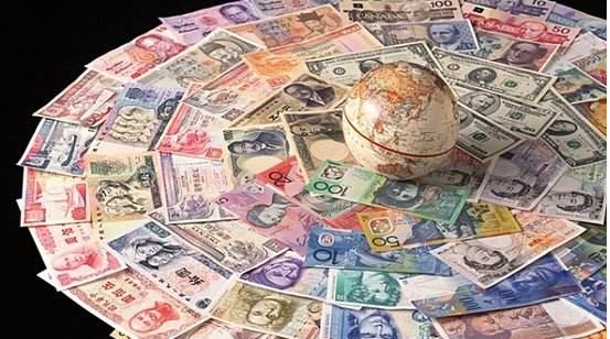 """林幽沃:關鍵的一周""""特金會、三大央行利率決議"""""""