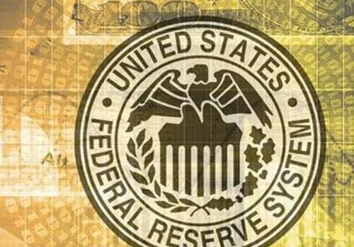 熊傲君:黄金还有一关!欧央行利率决议!