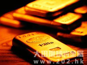 怎样投资黄金理财能控制住风险?