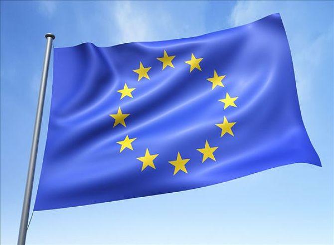 黄绍山:欧盟峰会的完美落幕