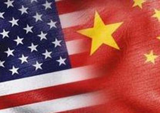 熊傲君:美國對華征稅生效,7月非農來襲!