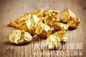 国际黄金交易市场交易的机制是什么?