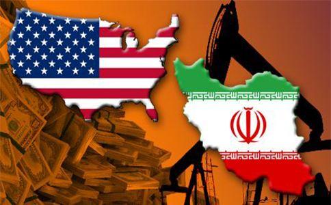 黄绍山:伊朗和美国的嘴架日渐刺激
