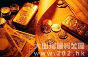 香港伦敦金交易平台品质怎样看?