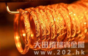 哪种现货黄金手续费不得不交,哪种可避免?