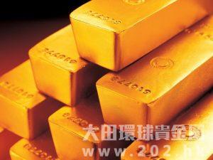 怎样炒黄金才需要用到限价平台?