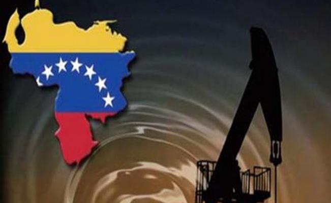 熊傲君:委内瑞拉是怎么萎掉的?
