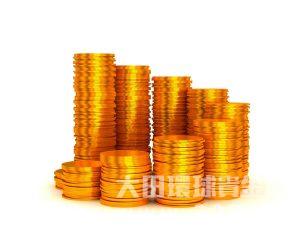 新手投资黄金应该怎么做?