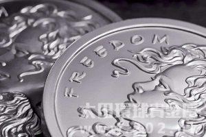 为什么要深入了解现货白银交易规则?