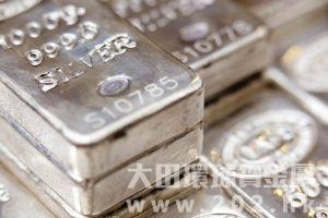 投资现货白银1克多少钱?千克银账户是什么?
