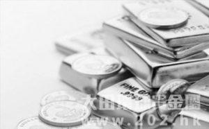 优秀的现货白银交易平台有几家?要怎么找?