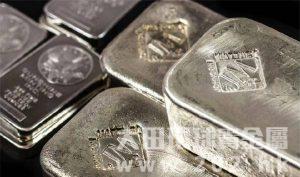白银交易手续费怎么收取?会很贵吗?