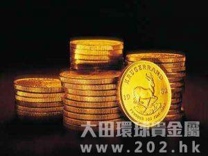 有多少个平台可以进行现货黄金免费开户?