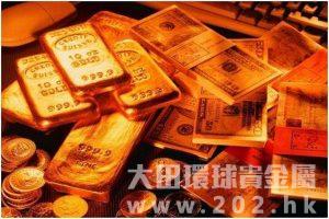 现货贵金属投资分析师有什么作用?