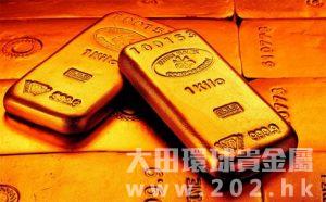 现货黄金的交易时间和结算时间具体是什么时候?