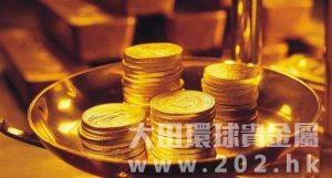 用模拟账户进行黄金网上交易有什么作用?