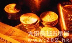 黄金现货买卖为什么会有滑点产生?