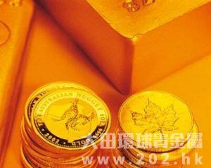 黄金投资交易里面微点差起到何种作用?