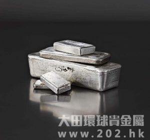 现货白银贵金属常有哪些风险和费用?