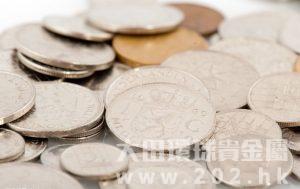现货白银模拟交易软件该如何充分使用?