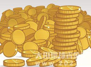 国际现货黄金交易时间对投资者有什么影响?