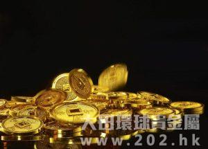新手如何投资黄金能有一个较稳定的起步?